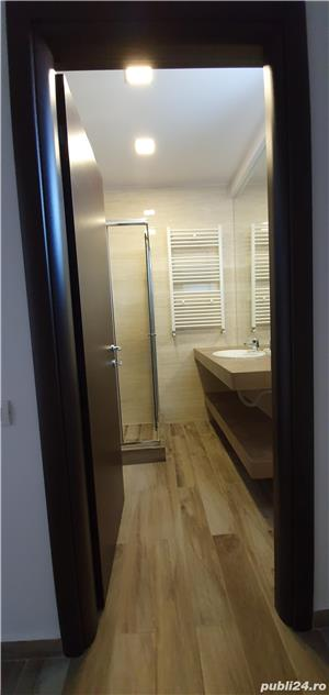 BANEASA-Imobil unic-Locatie exclusivistă-Penthouse deosebit - imagine 7