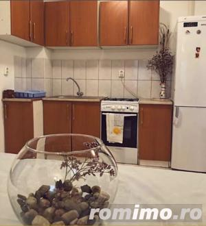 Apartament 3 camere, Calea Dorobantilor - imagine 4