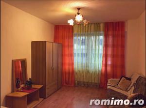 Apartament 3 camere, Calea Dorobantilor - imagine 2