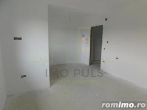 1/2 Duplex la cheie in ORAS. Finisaje la ALEGERE. - imagine 10