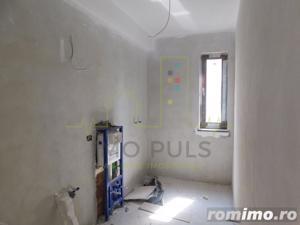 1/2 Duplex la cheie in ORAS. Finisaje la ALEGERE. - imagine 17