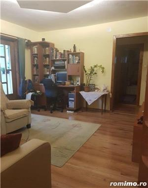 Zona Girocului-ap. 3 camere etaj 2 -74.500 euro - imagine 2