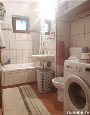 Zona Girocului-ap. 3 camere etaj 2 -74.500 euro - imagine 6