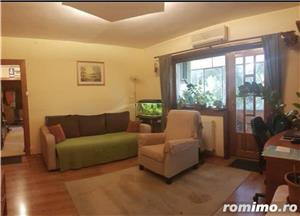 Zona Girocului-ap. 3 camere etaj 2 -74.500 euro - imagine 1