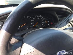 Ford Focus  EURO4  AN 2002 - imagine 9