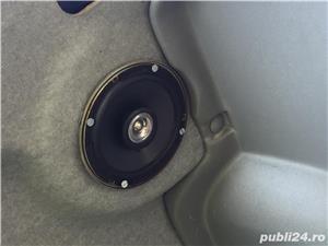 Renault Master 9 locuri 120 CP 2008 - imagine 15