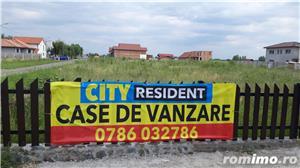 Oferta anului 2019 ! 600 EUR MP; casa/ case de vanzare Timisoara Braytim Calea Urseni - imagine 3