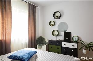 PF Inchiriez apartament in Marasti - imagine 2