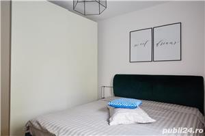 PF Inchiriez apartament in Marasti - imagine 3