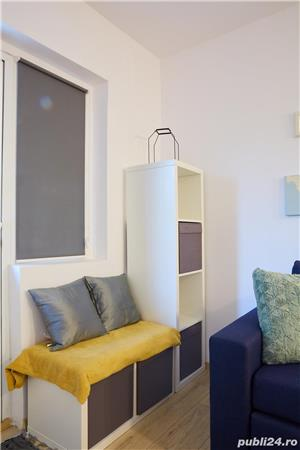 PF Inchiriez apartament in Marasti - imagine 9