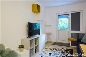 PF Inchiriez apartament in Marasti - imagine 6