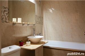 PF Inchiriez apartament in Marasti - imagine 5
