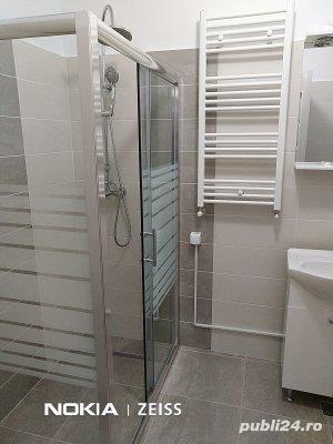 Dau in chirie Apt 1 camera, decomandat, confort sporit Cluj Napoca / Zorilor - prima inhiriere - imagine 5