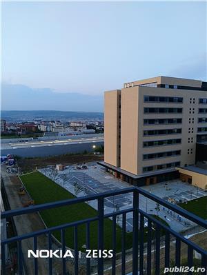 Dau in chirie Apt 1 camera, decomandat, confort sporit Cluj Napoca / Zorilor - prima inhiriere - imagine 12