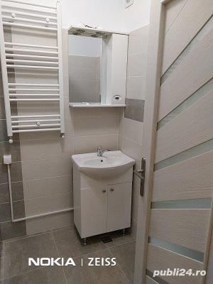 Dau in chirie Apt 1 camera, decomandat, confort sporit Cluj Napoca / Zorilor - prima inhiriere - imagine 6