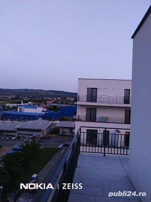 Dau in chirie Apt 1 camera, decomandat, confort sporit Cluj Napoca / Zorilor - prima inhiriere - imagine 10