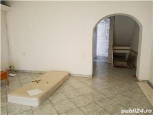 Imobiliare Maxim - apartament zona Calea Poplacii - imagine 3