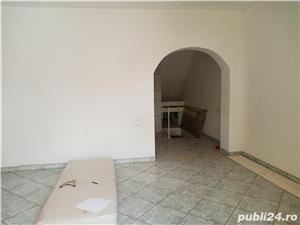 Imobiliare Maxim - apartament zona Calea Poplacii - imagine 2