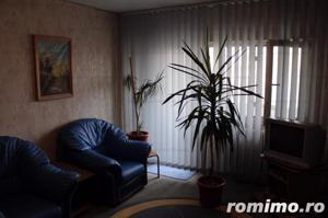 Apartament zona centrala etaj 2 - imagine 4