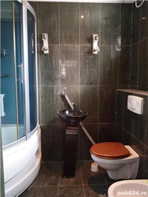 Imobiliare Maxim - apartament zona Calea Poplacii - imagine 8