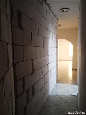 Imobiliare Maxim - apartament zona Calea Poplacii - imagine 5