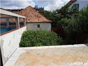 Imobiliare Maxim - apartament zona Calea Poplacii - imagine 10