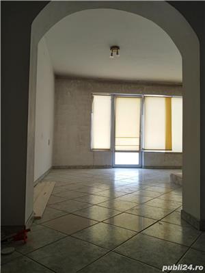 Imobiliare Maxim - apartament zona Calea Poplacii - imagine 7