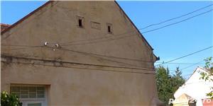 Casa la sat  de vânzare - imagine 4