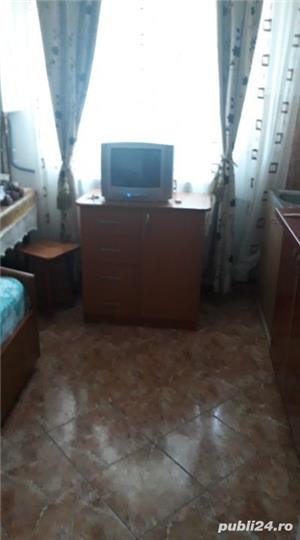 apartament 2 camere gaesti dambovita - imagine 4
