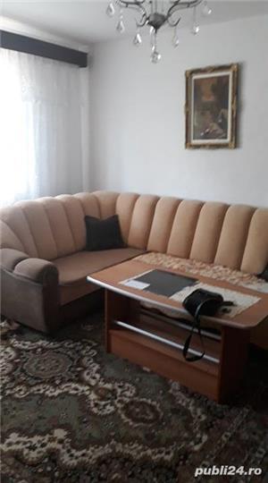 apartament 2 camere gaesti dambovita - imagine 3