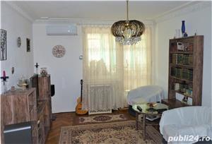 apartament 2 camere Stefan cel Mare Aleea Circului-IGP, direct proprietar - imagine 3