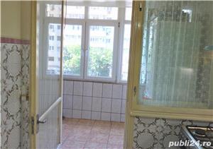 apartament 2 camere Stefan cel Mare Aleea Circului-IGP, direct proprietar - imagine 9