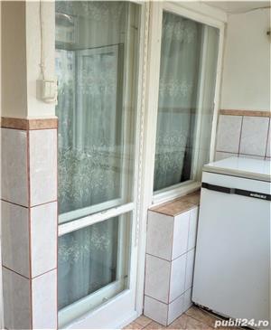 apartament 2 camere Stefan cel Mare Aleea Circului-IGP, direct proprietar - imagine 11