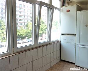 apartament 2 camere Stefan cel Mare Aleea Circului-IGP, direct proprietar - imagine 10