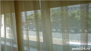 apartament 2 camere Stefan cel Mare Aleea Circului-IGP, direct proprietar - imagine 7