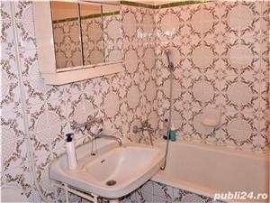 apartament 2 camere Stefan cel Mare Aleea Circului-IGP, direct proprietar - imagine 12