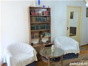 apartament 2 camere Stefan cel Mare Aleea Circului-IGP, direct proprietar - imagine 4