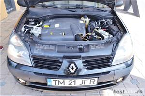 Renault Clio an:2004=avans 0 % rate fixe aprobarea creditului in 2 ore=autohaus vindem si in rate - imagine 17