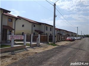 Duplex de vinzare - imagine 3