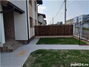 Duplex de vinzare - imagine 2