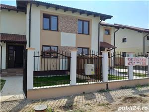 Duplex de vinzare - imagine 4