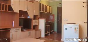 Zona Bucovina, micuța, mobilata, utilata - imagine 5
