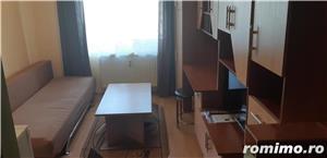 Zona Bucovina, micuța, mobilata, utilata - imagine 2