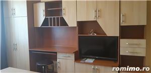 Zona Bucovina, micuța, mobilata, utilata - imagine 1