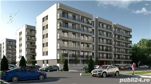 Metrou Berceni 50metri - Apartament 2 camere 57mp - Str. Biruintei - imagine 3