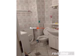 Apartament 3 camere de inchiriat - imagine 5