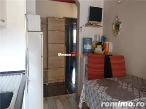 Apartament cu 4 camere ultramodern - imagine 4