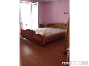 Apartament 3 camere de inchiriat - imagine 4