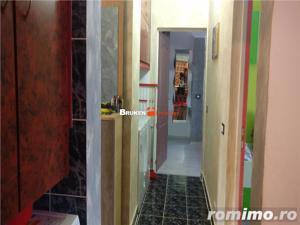 Apartament cu 4 camere ultramodern - imagine 11