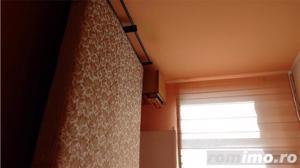 Apartament 3 camere de inchiriat - imagine 7